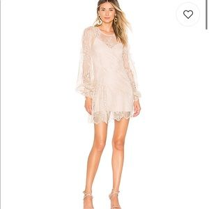 Dresses & Skirts - X Revolve Phulay Sunset Dress